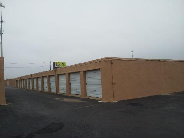 West Bank Storage 1602 W 51st St Tulsa, OK - Photo 3