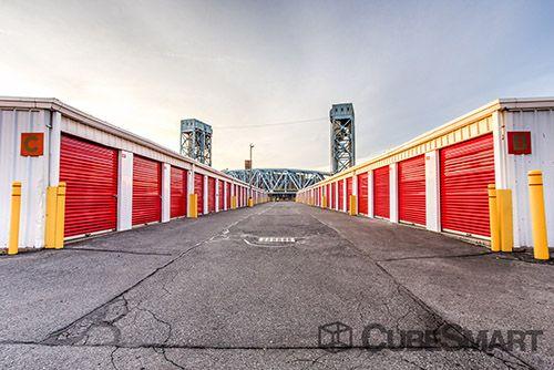 CubeSmart Self Storage - Bronx - 200 E 135th St 200 E 135th St Bronx, NY - Photo 7