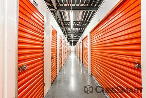 CubeSmart Self Storage - Bronx - 200 E 135th St 200 E 135th St Bronx, NY - Photo 3