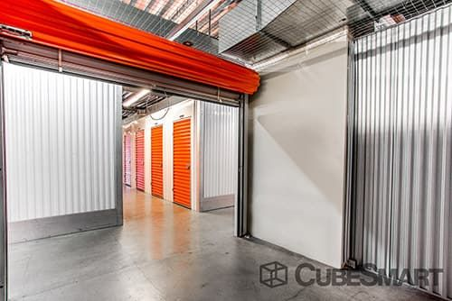 CubeSmart Self Storage - Bronx - 200 E 135th St 200 E 135th St Bronx, NY - Photo 4