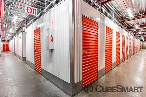 CubeSmart Self Storage - Bronx - 200 E 135th St 200 E 135th St Bronx, NY - Photo 5
