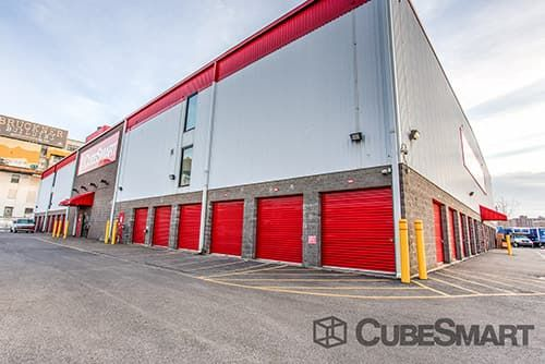 CubeSmart Self Storage - Bronx - 200 E 135th St 200 E 135th St Bronx, NY - Photo 8