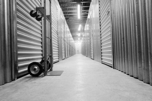 J Amp M Self Storage Inc Lowest Rates Selfstorage Com