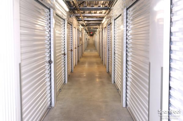 Daffodil Storage - Milton 296 Porter Way Milton, WA - Photo 5