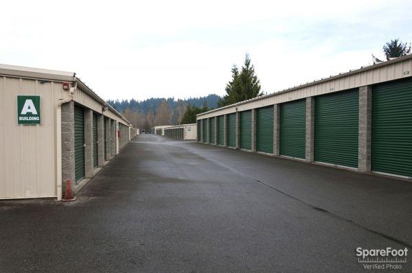Daffodil Storage - Puyallup 10715 Valley Ave E Puyallup, WA - Photo 5