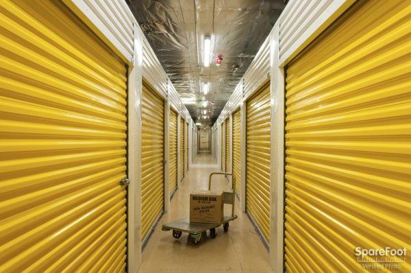 Daffodil Storage - Puyallup 10715 Valley Ave E Puyallup, WA - Photo 8