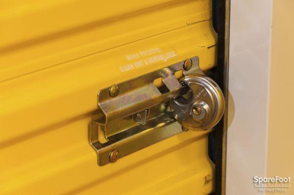 Daffodil Storage - Puyallup 10715 Valley Ave E Puyallup, WA - Photo 9
