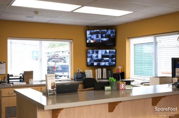 Daffodil Storage - Puyallup 10715 Valley Ave E Puyallup, WA - Photo 12