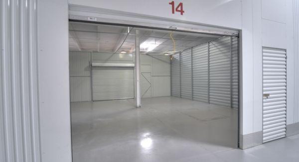 Atlantic Self Storage 3434 Monroe Rd Charlotte, NC - Photo 2