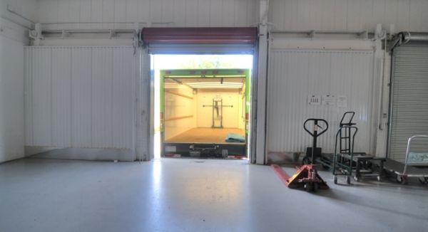 Atlantic Self Storage 3434 Monroe Rd Charlotte, NC - Photo 4