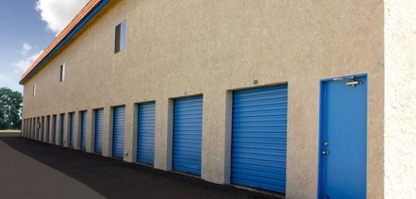 Lock & Leave Storage - Placentia 550 S Richfield Rd Placentia, CA - Photo 1