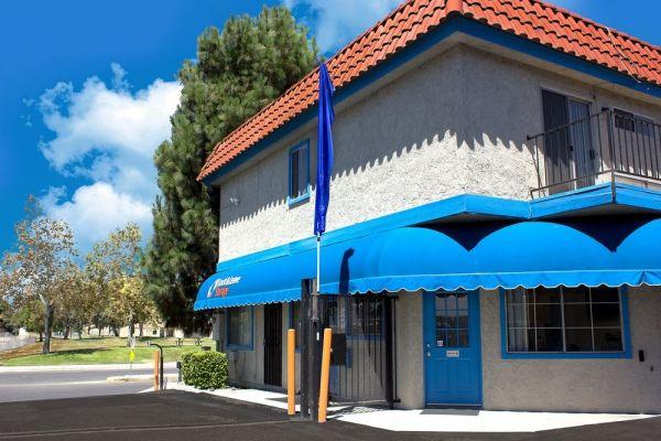 Lock & Leave Storage - Placentia 550 S Richfield Rd Placentia, CA - Photo 0