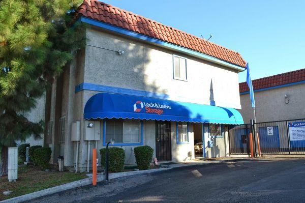 Lock & Leave Storage - Placentia 550 S Richfield Rd Placentia, CA - Photo 3