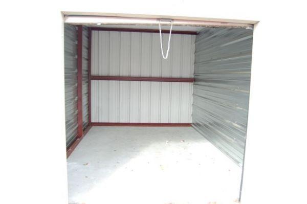 Self-Storage of Union 1101 East Main Street Union, SC - Photo 1