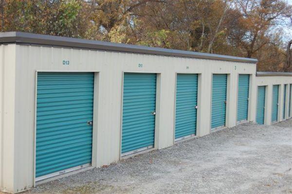 Self-Storage of Union 1101 East Main Street Union, SC - Photo 2