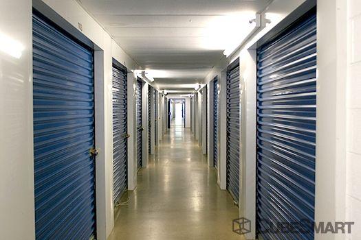 CubeSmart Self Storage - Alexandria 4650 Eisenhower Ave Alexandria, VA - Photo 4