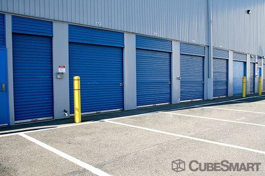 CubeSmart Self Storage - Alexandria 4650 Eisenhower Ave Alexandria, VA - Photo 6