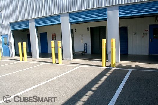 CubeSmart Self Storage - Alexandria 4650 Eisenhower Ave Alexandria, VA - Photo 7