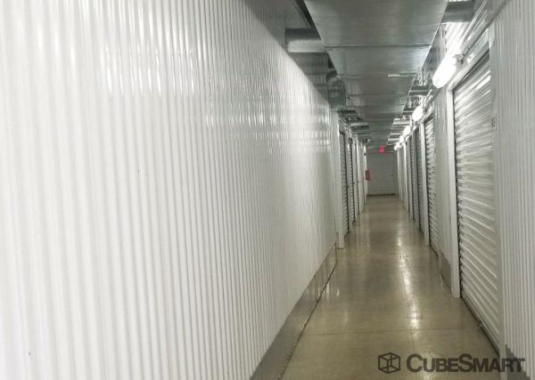 CubeSmart Self Storage - Pearland - 1919 E Broadway St 1919 E Broadway St Pearland, TX - Photo 7