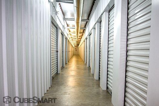 CubeSmart Self Storage - Bossier City 4901 E Texas St Bossier City, LA - Photo 3