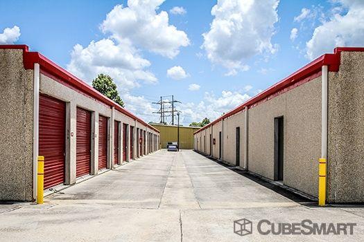CubeSmart Self Storage - Bossier City 4901 E Texas St Bossier City, LA - Photo 5