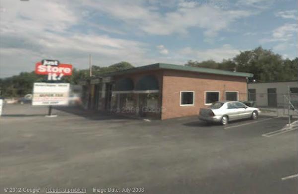Best Priced Johnson City, Tennessee 10u0027x10u0027 Unit