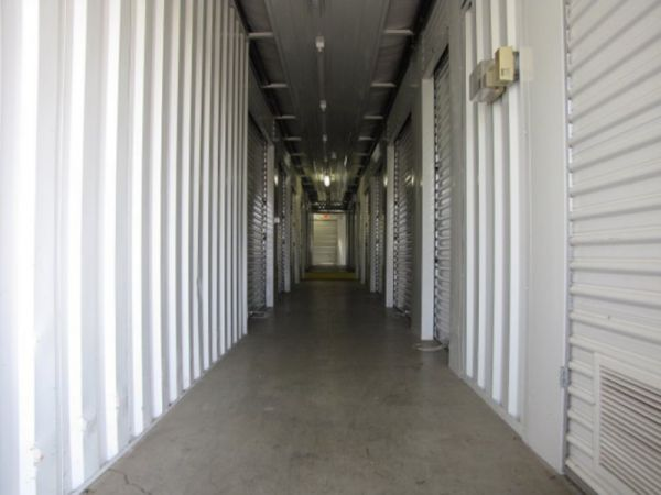 Guaranty Self Storage - Chantilly 4526 Daly Dr Chantilly, VA - Photo 1