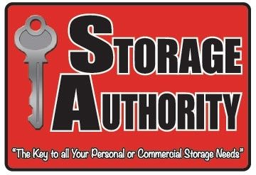 Storage Authority - Durand Ave. 20915 Durand Ave Yorkville, WI - Photo 0