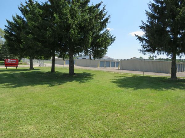 Storage Authority - Durand Ave. 20915 Durand Ave Yorkville, WI - Photo 7