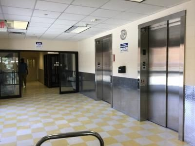Life Storage Atlanta 14th Street Lowest Rates