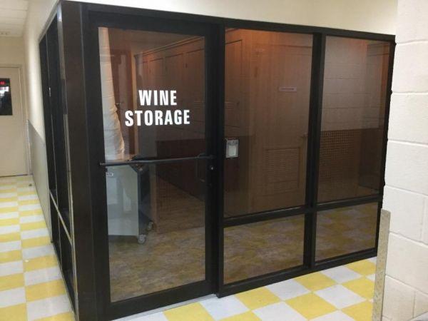 Life Storage - Atlanta - 14th Street 680 14th St NW Atlanta, GA - Photo 8