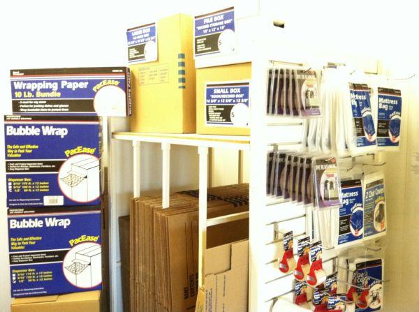 StorCal Self Storage - Woodland Hills #2 21051 Oxnard St Woodland Hills, CA - Photo 2