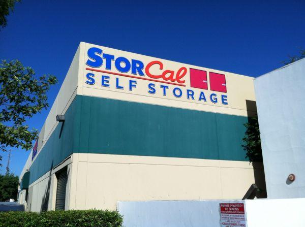 StorCal Self Storage - Woodland Hills #2 21051 Oxnard St Woodland Hills, CA - Photo 4