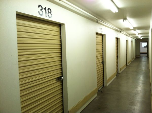 StorCal Self Storage - Woodland Hills #1 6411 De Soto Ave Woodland Hills, CA - Photo 1