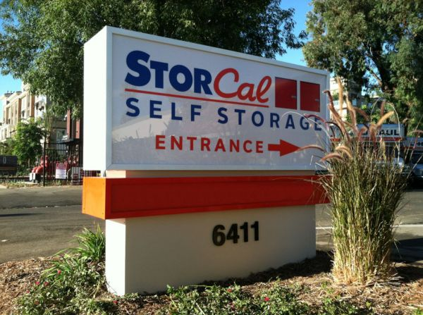 StorCal Self Storage - Woodland Hills #1 6411 De Soto Ave Woodland Hills, CA - Photo 5