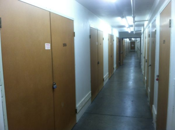 StorCal Self Storage of Van Nuys 15025 Oxnard Street Van Nuys, CA - Photo 5