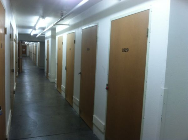 StorCal Self Storage of Chatsworth 20525 Nordhoff St Chatsworth, CA - Photo 5