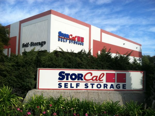 StorCal Self Storage - Thousand Oaks 2501 W Hillcrest Dr Thousand Oaks, CA - Photo 5