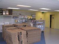 Superior Pocket 1106 Corporate Way Sacramento, CA - Photo 3