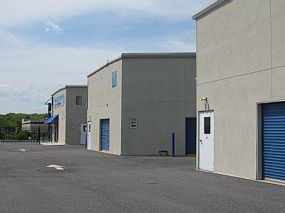21st Century Self Storage and UHaul - Pennsauken 7490 S Crescent Blvd Pennsauken, NJ - Photo 7