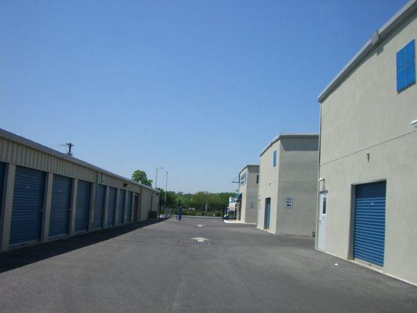 21st Century Self Storage and UHaul - Pennsauken 7490 S Crescent Blvd Pennsauken, NJ - Photo 2