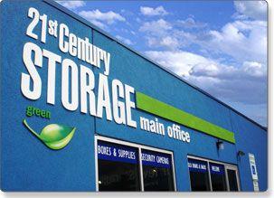 21st Century Storage and UHaul - Philadelphia 3503 B St Philadelphia, PA - Photo 4