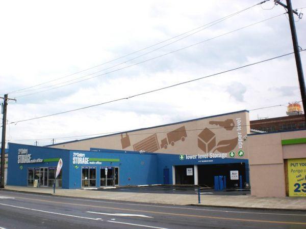 21st Century Storage and UHaul - Philadelphia 3503 B St Philadelphia, PA - Photo 6