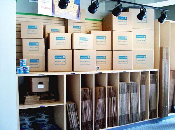 21st Century Storage and UHaul - Philadelphia 3503 B St Philadelphia, PA - Photo 11