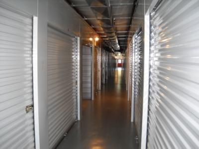North Salem Storage 3519 N Salem Rd Fayetteville, AR - Photo 4