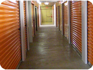 422 Spacemall Self Storage 66 Brower Avenue Phoenixville, PA - Photo 4