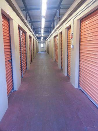 Mr. Storage - South Phila 2515 S Front St Philadelphia, PA - Photo 7