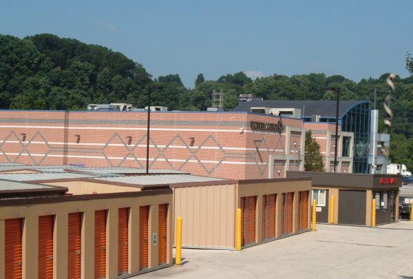 Mr. Storage - Manayunk 5026 Ridge Ave Philadelphia, PA - Photo 0