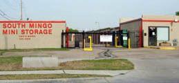 SecurCare Self Storage - Tulsa - 5815 S Mingo Rd 5815 S Mingo Rd Tulsa, OK - Photo 4