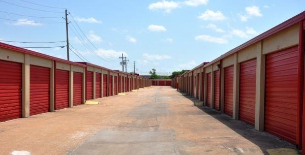 SecurCare Self Storage - Tulsa - 5815 S Mingo Rd 5815 S Mingo Rd Tulsa, OK - Photo 1